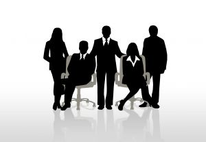 Pre Employment Screening is for all employees