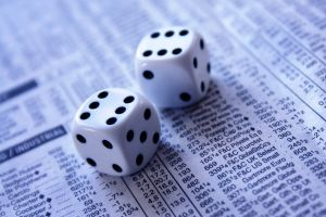 Hiring Employees should not be a roll of the dice