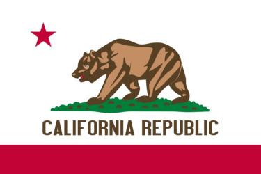Temporary Job Agencies in California