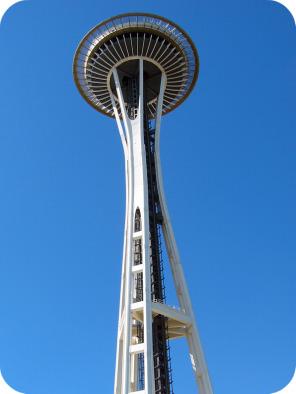 Seattle Recruiting