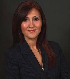 Immigration Attorney - Orange County, CA