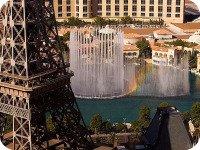 Las Vegas Staffing